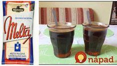 Zázračný nápoj našich babičiek: Melta je viac, ako náhrada kávy – o tomto účinku na zdravie by mal vedieť každý!
