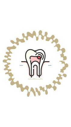 фотосъемка картинки для инстаграма стоматология интересно, что она