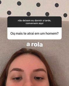safadeza | memes safados +18 | safadeza | humor | memes brasileiros | comédia | engraçado | divertido | zoeira | piadas | memes do twitter | pra stts | status whatsapp | memesbr | imagens engraçadas | memes em português