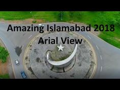 Wow Amazing Islamabad Pakistan 2018 Drone Shots Capital Footage  Amazing Islamabad Pakistan 2018 Drone Shots Capital Footage Islamabad  Worlds Second Most Beautiful Capital City. ஜஜ  Like Comment Subscribe  ஜஜ It is for the first time in the history of Pakistan that an aerial coverage of an entire city has been produced through drone. The aerial coverage of Islamabad The Capital carried out by AF Films. See all areas of Islamabad Have a spot on where you live and Share with your friends from…