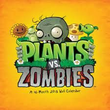 plan & zombies