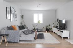 Interior Design Living Room, Living Room Designs, Apartment Living, House, Live, Home Decor, Wedding, Tv Rooms, Houses
