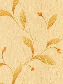 Wall Paper Todora Champagne Satin Floral Trail pattern 2619Z4906. Keywords describing this pattern are satin, texture look, textured, floral, shimmer.  Colors in this pattern are Tan.  Alternate color patterns are 2619Z4910;Page:51;2619Z4902;Page:56.  Product Details:  scrubbable  peelable  washable  Material is Vinyl. Product Information:  Book name: Bellissimo V Pattern name: Todora Champagne Satin Floral Trail Pattern #: 2619Z4906 Repeat Length: 24 0 inches.  Pattern Length: 16 1/2…