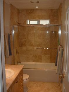 1000 images about mobile home bathroom decors on pinterest mobile home bathrooms mobile for How to remodel a mobile home bathroom