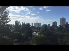 Pinnacle Apartment 402 Views - YouTube