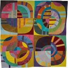 quilt circles - Buscar con Google