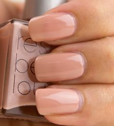 rescue beauty lounge sheer nude $18