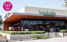 hopdoddy - Buscar con Google