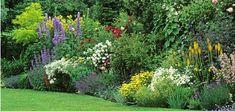 jardin anglais - Google Search