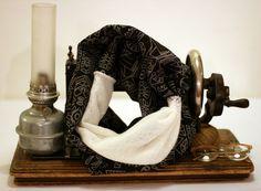 http://www.alittlemarket.com/echarpe-foulard-cravate/fr_snood_xl_double_dina_par_violette_et_grenadine_-16840970.html