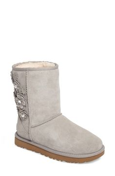 aca05a79d3f 86 Best UGGS images in 2018 | Ugg shoes, Uggs, Low boots
