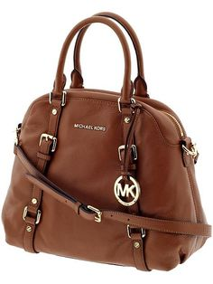 MICHAEL Michael Kors East/West - Large Tote | Nordstrom