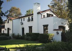 dunn edwards exterior paint colors stucco craftsman spanish mediterranean homes roof paints victorian colonial tile