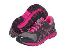 ASICS GEL course 1160 GEL Chaussures de course pour | femme | 35cdc80 - kyomin.website