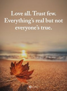 Food For Thought, Motivational Quotes For Life, Life Quotes, Live Your Life, Life Lessons, Thoughts, Sayings, Words, Quotes About Life