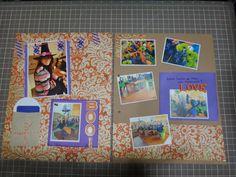 Lay Out Doble  http://creacionesizzy.blogspot.mx/2013/11/de-verano-navidad-cerrando-el-mes-de.html