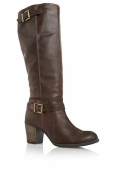 France Wrap Strap Boots   Jeffrey campbell