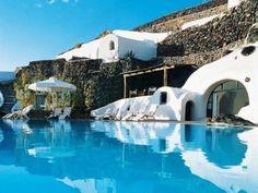 Perivolas Hotel Santorini, Greece: Agoda.com