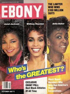 Epic Ebony magazine.