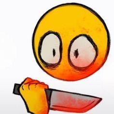 Emoji Pictures, Emoji Images, Funny Emoji, Cute Emoji, Emoji Drawings, Cute Drawings, Belive In, Drawing Face Expressions, Pedobear