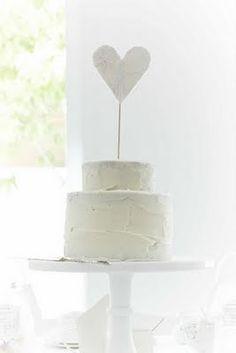 Cake love!