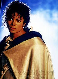 Seeing Captain EO At EPCOT Mjfangirl The Michael Jackson - Michael jackson religion