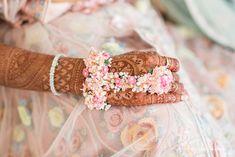 Tanya and Kapil | WelcomHotel | Jodhpur Weddings | WeddingSutra
