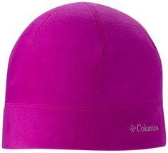Thermarator™ Hat | 530 | L/XL