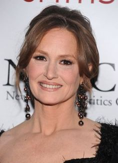 Melissa Leo - 53 years young.