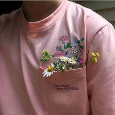 Terrence Loves You Flower Aesthetic, Aesthetic Photo, Pink Aesthetic, Aesthetic Clothes, Aesthetic Style, Summer Aesthetic, Aesthetic Grunge, Soft Grunge, Wallpapers Rosa