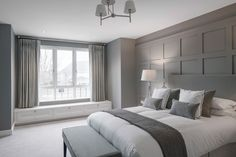 Bedroom Furniture, Fitted Wardrobes, Bedroom Furniture Dublin, Ireland
