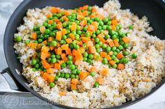 Shrimp Fried Rice-9