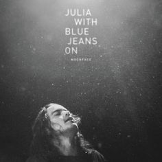 Listen to Julia With Blue Jeans On by Moonface on Deezer. With music streaming on Deezer you can discover more than 56 million tracks, create your own playlists, and share your favorite tracks with your friends. Lp Vinyl, Vinyl Records, Wolf Parade, Blue Jeans, Nowhere Man, Indie Music, Music Albums, Top Albums, My Favorite Music