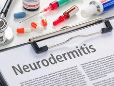 Gesunde Ernährung bei Neurodermitis ist ein wichtiger Faktor zur Linderung der Krankheit. Welche Lebensmittel für Neuro-Patienten weniger geeignet sind, liest du hier.