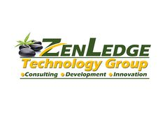 Zen Ledge Technology Group
