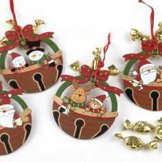 Christmas Fabric, Christmas Wood, Primitive Christmas, Christmas Pictures, Christmas Holidays, Xmas, Painted Ornaments, Felt Ornaments, Diy Christmas Ornaments