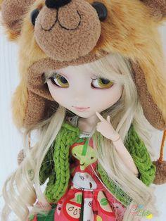 Chibi - My Melody