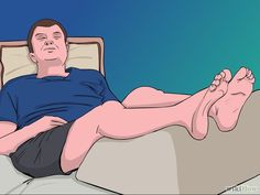 Diagnose a Torn Calf Muscle Step Pulled Muscle In Calf, Pulled Calf Muscle Treatment, Calf Muscle Workout, Muscle Fitness, Calf Tear, Sore Calves, Calf Strain, Calf Injury