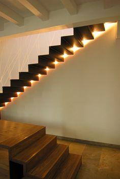 Home PivMar349 / By LauroGhedini Design / via Flickr.