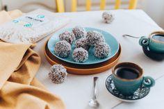 zdravý snack Cereal, Breakfast, Tableware, Food, Morning Coffee, Dinnerware, Tablewares, Essen, Meals