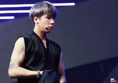 VIXX Ravi