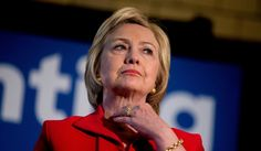 The source most often cited by the Hillary Clinton campaign in its effort to…