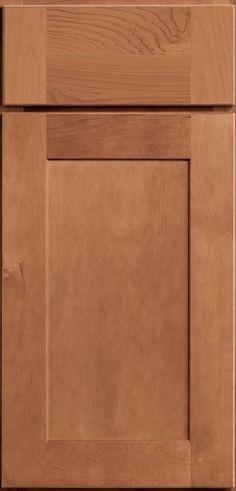 Best 44 Best Merillat Classic® Cabinets Images In 2020 400 x 300