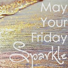 May your #friday and your #skin #sparkle  #zarebeauty #daretozare #skincare #weekend