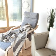 Ikea Must Haves, Blanket, Bed, Home, Stream Bed, Ad Home, Blankets, Homes, Beds