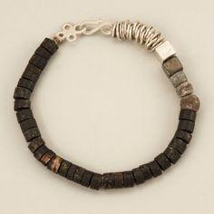 bracelet by Agas