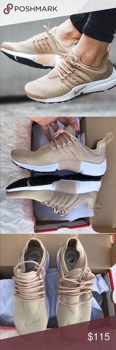first rate new images of wholesale outlet 23 Best Sneakers Outfit - Casual images | Sneakers outfit casual ...