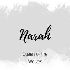 Narah # odyssÉe Narah sehen es # Odyssee sehen es # Odyssee … - Baby Names Pretty Names, Cute Baby Names, Unique Baby Names, Baby Girl Names, Kid Names, Unusual Words, Rare Words, Unique Words, Beautiful Words