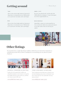 Airbnb Welcome Book Template by JannaLynnCreative on Restaurant Discounts, Book A Hotel Room, Hotel Safe, Best Vacation Destinations, Airbnb Host, Enjoy Your Vacation, Spa Deals, Good Massage, House Rules