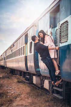 Love Story Shot - Bride and Groom in a Nice Outfits. Indian Wedding Couple Photography, Photo Poses For Couples, Wedding Couple Poses Photography, Couple Picture Poses, Couple Photoshoot Poses, Cute Couple Pictures, Young Couples Photography, Boy Photography Poses, Love Couple
